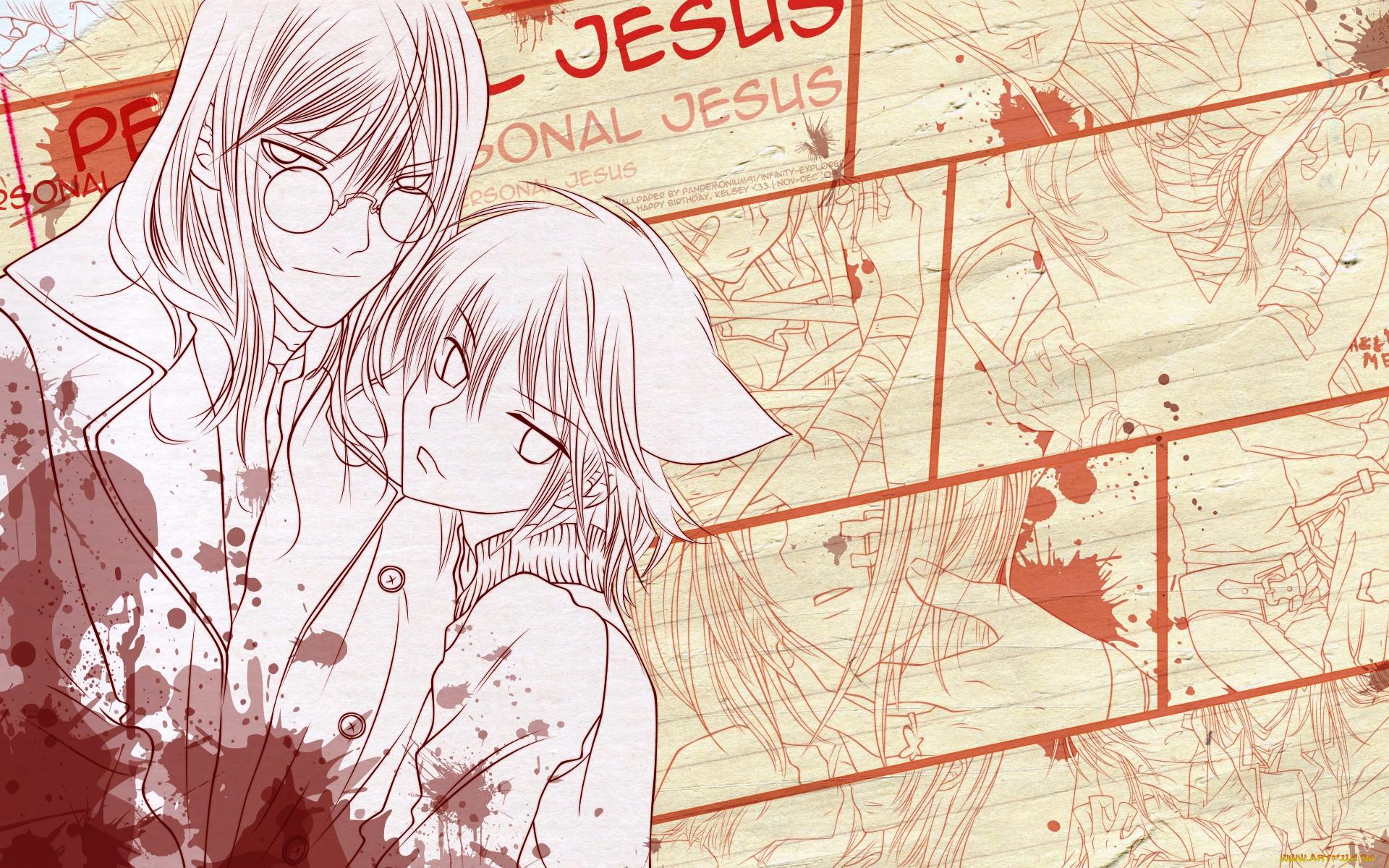аниме, loveless, кровь, рицка, соби, пятна, пара, нелюбимые, кадры